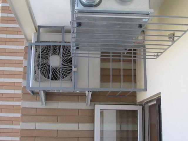 роторный рекуператор системы вентиляции в квартире, г Киев