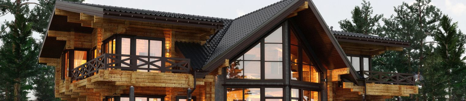Вентиляция для домов и квартир